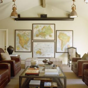creative juices decor oh for the love of maps home decor ideas