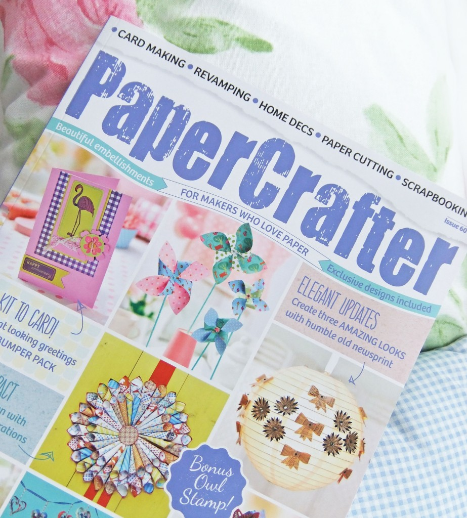 PaperCrafter1